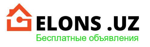 ELONS.UZ