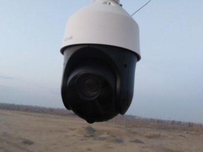 Камера видеонаблюдение арзан тез хам сапалы дарежеде