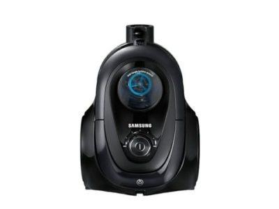 Супер цена Samsung Пылесос Новый